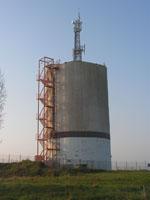 zdjęcie stacji bazowej Oławska silos (Orange GSM900/GSM1800, NMT) pict0017.jpg