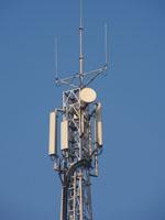 zdjęcie stacji bazowej Oławska silos (Orange GSM900/GSM1800, NMT) pict0020.jpg