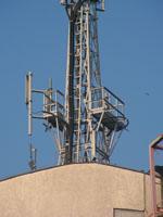 zdjęcie stacji bazowej Oławska silos (Orange GSM900/GSM1800, NMT) pict0021.jpg