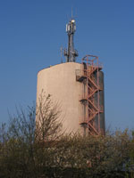 zdjęcie stacji bazowej Oławska silos (Orange GSM900/GSM1800, NMT) pict0022.jpg