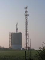 zdjęcie stacji bazowej Oławska maszt (Plus GSM900, Era GSM900/GSM1800) pict0001.jpg