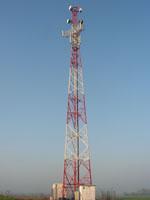 zdjęcie stacji bazowej Oławska maszt (Plus GSM900, Era GSM900/GSM1800) pict0002.jpg