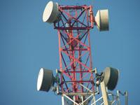 zdjęcie stacji bazowej Oławska maszt (Plus GSM900, Era GSM900/GSM1800) pict0003.jpg
