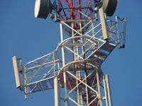 zdjęcie stacji bazowej Oławska maszt (Plus GSM900, Era GSM900/GSM1800) pict0004.jpg
