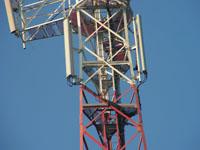 zdjęcie stacji bazowej Oławska maszt (Plus GSM900, Era GSM900/GSM1800) pict0005.jpg