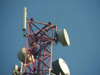 zdjęcie stacji bazowej Oławska maszt (Plus GSM900, Era GSM900/GSM1800) pict0006.jpg