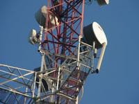 zdjęcie stacji bazowej Oławska maszt (Plus GSM900, Era GSM900/GSM1800) pict0007.jpg