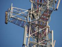 zdjęcie stacji bazowej Oławska maszt (Plus GSM900, Era GSM900/GSM1800) pict0008.jpg