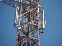 zdjęcie stacji bazowej Oławska maszt (Plus GSM900, Era GSM900/GSM1800) pict0009.jpg