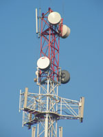 zdjęcie stacji bazowej Oławska maszt (Plus GSM900, Era GSM900/GSM1800) pict0018.jpg