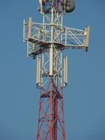 zdjęcie stacji bazowej Oławska maszt (Plus GSM900, Era GSM900/GSM1800) pict0019.jpg