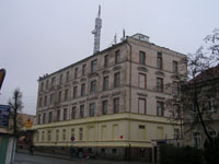 zdjęcie stacji bazowej Tadeusza Kościuszki 8 (Plus GSM900, Era GSM900, Orange GSM900) pict0001.jpg