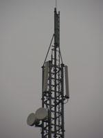 zdjęcie stacji bazowej Tadeusza Kościuszki 8 (Plus GSM900, Era GSM900, Orange GSM900) pict0002.jpg