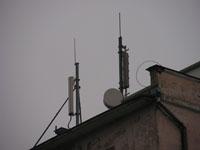 zdjęcie stacji bazowej Tadeusza Kościuszki 8 (Plus GSM900, Era GSM900, Orange GSM900) pict0003.jpg