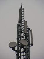 zdjęcie stacji bazowej Tadeusza Kościuszki 8 (Plus GSM900, Era GSM900, Orange GSM900) pict0004.jpg