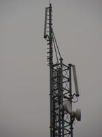 zdjęcie stacji bazowej Tadeusza Kościuszki 8 (Plus GSM900, Era GSM900, Orange GSM900) pict0005.jpg