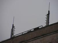 zdjęcie stacji bazowej Tadeusza Kościuszki 8 (Plus GSM900, Era GSM900, Orange GSM900) pict0006.jpg
