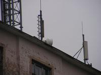 zdjęcie stacji bazowej Tadeusza Kościuszki 8 (Plus GSM900, Era GSM900, Orange GSM900) pict0007.jpg