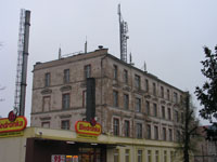 zdjęcie stacji bazowej Tadeusza Kościuszki 8 (Plus GSM900, Era GSM900, Orange GSM900) pict0008.jpg