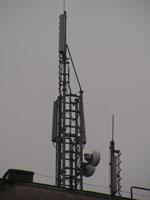 zdjęcie stacji bazowej Tadeusza Kościuszki 8 (Plus GSM900, Era GSM900, Orange GSM900) pict0009.jpg