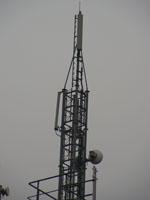 zdjęcie stacji bazowej Tadeusza Kościuszki 8 (Plus GSM900, Era GSM900, Orange GSM900) pict0010.jpg