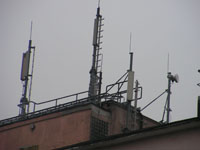 zdjęcie stacji bazowej Tadeusza Kościuszki 8 (Plus GSM900, Era GSM900, Orange GSM900) pict0011.jpg