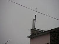 zdjęcie stacji bazowej Tadeusza Kościuszki 8 (Plus GSM900, Era GSM900, Orange GSM900) pict0012.jpg