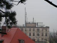 zdjęcie stacji bazowej Tadeusza Kościuszki 8 (Plus GSM900, Era GSM900, Orange GSM900) pict0013.jpg