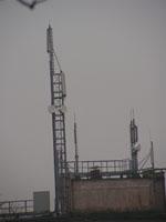 zdjęcie stacji bazowej Tadeusza Kościuszki 8 (Plus GSM900, Era GSM900, Orange GSM900) pict0014.jpg