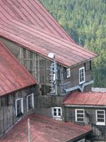 zdjęcie stacji bazowej Hala Szrenicka (Plus GSM900, Era GSM900, Orange GSM1800) p1020568.jpg