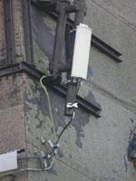 zdjęcie stacji bazowej Hala Szrenicka (Plus GSM900, Era GSM900, Orange GSM1800) p1020573.jpg