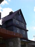 zdjęcie stacji bazowej Hala Szrenicka (Plus GSM900, Era GSM900, Orange GSM1800) p1020575.jpg