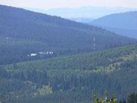 zdjęcie stacji bazowej Jakuszyce (Plus GSM900, Era GSM900, Orange GSM900) p1020598.jpg