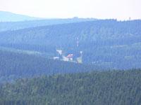 zdjęcie stacji bazowej Jakuszyce (Plus GSM900, Era GSM900, Orange GSM900) p1020633.jpg
