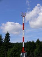 zdjęcie stacji bazowej Jakuszyce (Plus GSM900, Era GSM900, Orange GSM900) p1050122.jpg