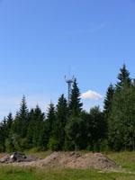 zdjęcie stacji bazowej Jakuszyce (Plus GSM900, Era GSM900, Orange GSM900) p1050123.jpg