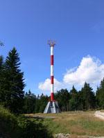 zdjęcie stacji bazowej Jakuszyce (Plus GSM900, Era GSM900, Orange GSM900) p1050124.jpg