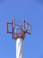 zdjęcie stacji bazowej Jakuszyce (Plus GSM900, Era GSM900, Orange GSM900) p1050125.jpg