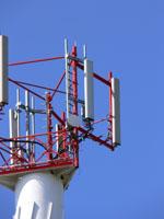 zdjęcie stacji bazowej Jakuszyce (Plus GSM900, Era GSM900, Orange GSM900) p1050126.jpg
