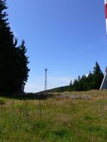 zdjęcie stacji bazowej Jakuszyce (Plus GSM900, Era GSM900, Orange GSM900) p1050128.jpg