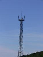 zdjęcie stacji bazowej Jakuszyce (Plus GSM900, Era GSM900, Orange GSM900) p1050129.jpg