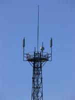 zdjęcie stacji bazowej Jakuszyce (Plus GSM900, Era GSM900, Orange GSM900) p1050130.jpg