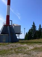 zdjęcie stacji bazowej Jakuszyce (Plus GSM900, Era GSM900, Orange GSM900) p1050131.jpg