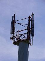 zdjęcie stacji bazowej Jakuszyce (Plus GSM900, Era GSM900, Orange GSM900) p1050135.jpg