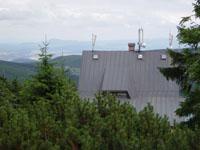 zdjęcie stacji bazowej Schronisko Jelenka (T-Mobile-CZ, Oskar-CZ)  dsc03158.jpg