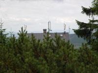 zdjęcie stacji bazowej Schronisko Jelenka (T-Mobile-CZ, Oskar-CZ) dsc03159.jpg
