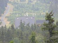 zdjęcie stacji bazowej Schronisko Jelenka (T-Mobile-CZ, Oskar-CZ) p1020841.jpg
