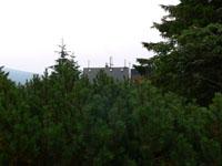 zdjęcie stacji bazowej Schronisko Jelenka (T-Mobile-CZ, Oskar-CZ) p1020846.jpg
