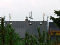 zdjęcie stacji bazowej Schronisko Jelenka (T-Mobile-CZ, Oskar-CZ) p1020847.jpg