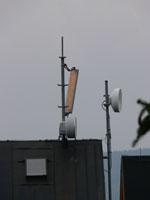 zdjęcie stacji bazowej Schronisko Jelenka (T-Mobile-CZ, Oskar-CZ) p1020849.jpg